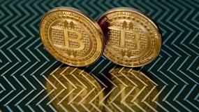 Rachunki zapłacimy Bitcoinami