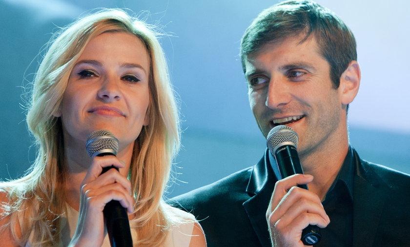 Joanna Koroniewskai Maciej Dowbor