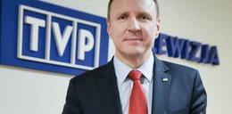 Dziennikarz nie wytrzymał. Opowiedział w Parlamencie Europejskim o kulisach pracy w TVP. Włos się jeży na głowie!