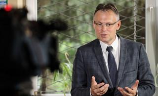 Sejm: Komisja za stanowiskiem o niekonstytucyjności przepisu dot. immunitetu obcych państw