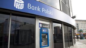 PKO BP ograniczy reklamowanie się w TVN