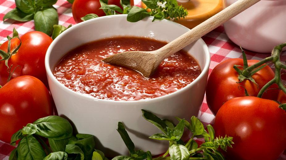 Jak zrobić przecier pomidorowy? - photology1971/stock.adobe.com