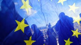 UE zaczyna prace nad wytycznymi do negocjacji Brexitu