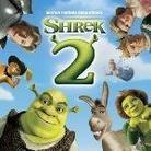 "Soundtrack - ""Shrek 2"""