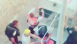 DRAMA U SVETOM GRADU Pucnjava u hramu u Jerusalimu, nekoliko osoba povređeno