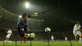 Od Dudka do Dudka. Pierwszy w Pucharze UEFA triumfował Helmut