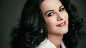 Koncert Angeli Gheorghiu na jubileusz Teatru Wielkiego