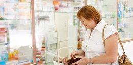 Leki będą tańsze? Jest nowy pomysł na refundację