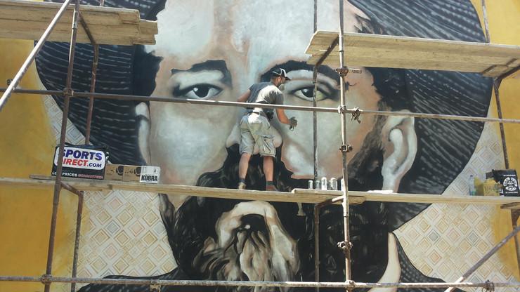 639426_srpska-crnja-mural-djure-jaksica--foto-promo