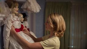 """""""Annabelle 2"""": pierwszy zwiastun"""