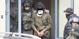 Rusza proces Kajetana P. Jest oskarżony o potworną zbrodnię