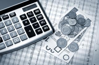 Strata z instrumentów pochodnych może być kosztem uzyskania przychodów