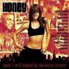 """Soundtrack - """"Honey"""""""