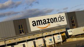Amazon planuje ekspansję w Polsce