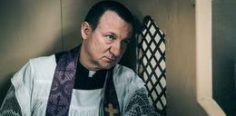 """Scenarzysta filmu """"Kler"""" to krakowski nauczyciel. Szkoła odcina się od jego twórczości"""