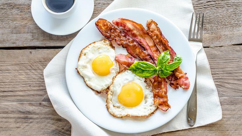 Dieta Ketogeniczna Na Czym Sie Opiera Szkodliwosc Diety Ketogenicznej