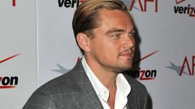 """Leonardo DiCaprio nie wystąpi w """"The Imitation Game"""""""