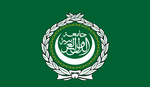 Arapska liga: Svet da prizna državu Palestinu