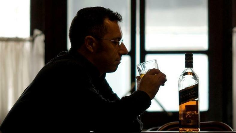 564434eb403af4 Butelka whisky za cenę limuzyny - Forbes