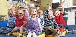 Zapisz dziecko do przedszkola na lato! Trwa rekrutacja!