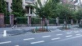 Strefa płatnego parkowania w Poznaniu będzie większa?
