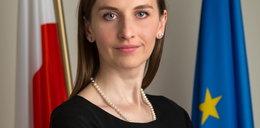 Zastępczyni RPO: Mamy za mało kobiet w polityce!