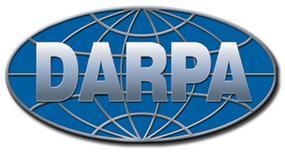 DARPA potrzebuje wsparcia graczy