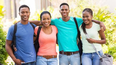 5 soft skills you should develop at university