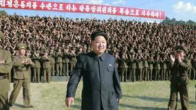 Nowa broń w rękach Korei Północnej? Mogą atakować i zabijać na całym świecie