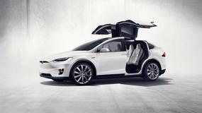 Tesla zmienia ceny swoich samochodów