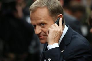 Cimoszewicz: PO jest jak spasiony podwórkowy Burek. O wszystkim decyduje Tusk