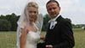 Święty rytuał wesela