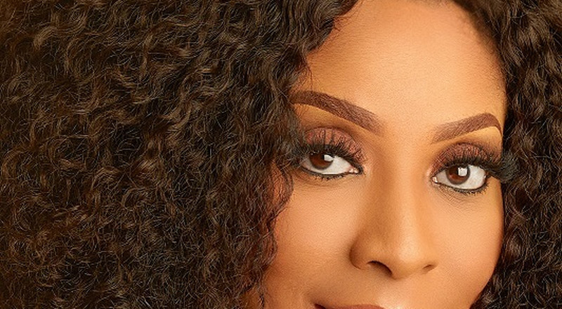 Mo Abudu elected director of International Academy of Television Arts & Sciences