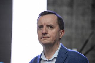 Warszawa: Wojewódzki konserwator chce chronić tablice Karola Tchorka