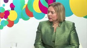 Nowicka napisała do burmistrza Pyrzyc ws. obraźliwych życzeń dla kobiet