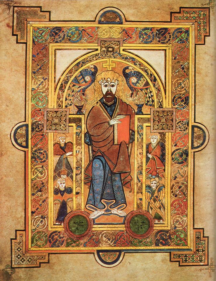knjiga kelsa03 foto Wikipedia