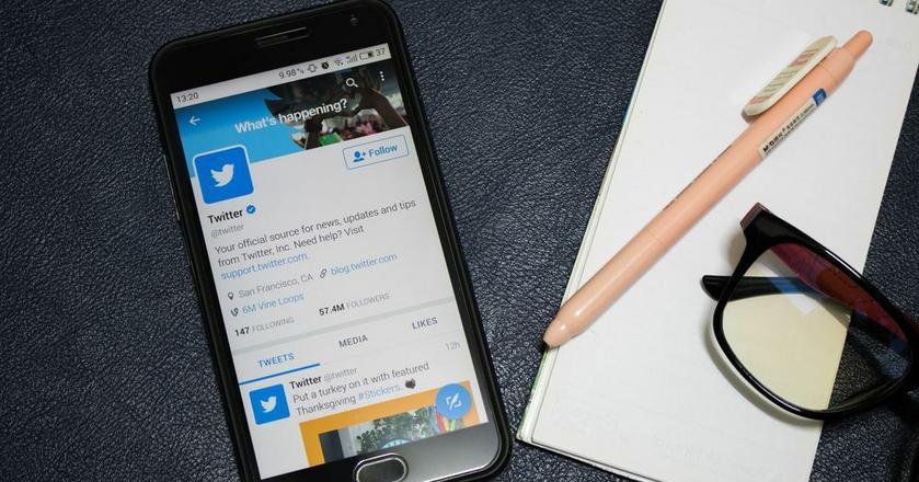 Twitter szuka sposobów, by ratować biznes. Będzie płatna wersja?