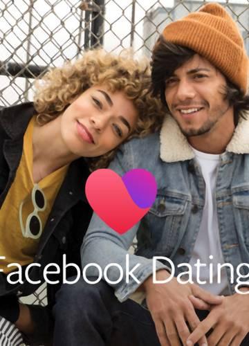 Czy wszyscy robią randki online?