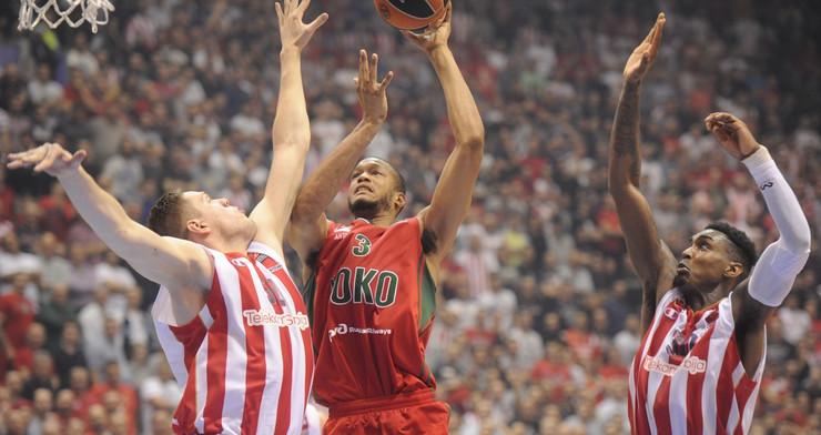 KK Lokomotiva Kuban