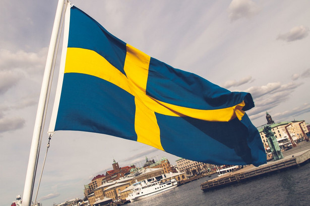 """Po artykule w """"Goeteborgs-Posten"""" wybuchła debata"""