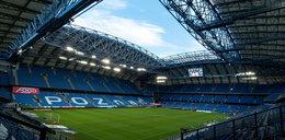 Polska - Islandia: czy dostępne są jeszcze bilety? Ile kosztują? Jak kupić?