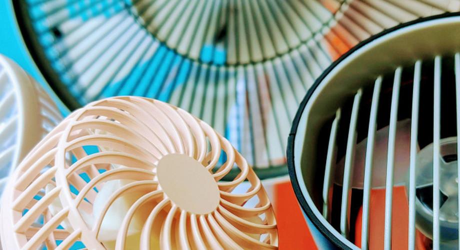 Klimaanlagen-Grundlagen: So viel kostet gute Raumkühlung