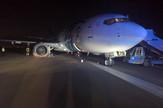 egipatski avion aerodrom