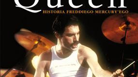 Freddie Mercury się zbliża