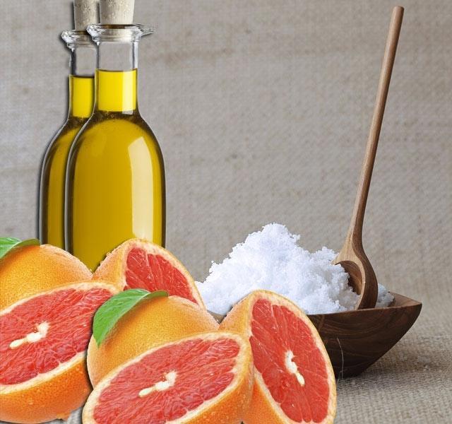 a máj tisztítása keserű sóval)