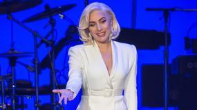 Lady Gaga zaręczyła się! Kim jest przyszły mąż skandalistki?