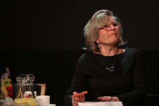 Krystyna Janda nagrodzona na Festiwalu Filmowym w Sundance za rolę w 'Słodkim końcu dnia'