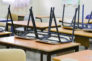 Badania nad nauką zdalną: Zaległości mogą nie zostać przez uczniów nadrobione