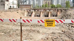 Browary Warszawskie, czyli co się warzy w stolicy