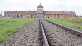 Blisko 400 tysięcy ludzi zwiedzi Muzeum Auschwitz podczas ŚDM